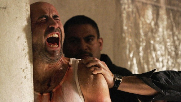 Morris-OBrian-Tortured-24-Season-6-Episode-8