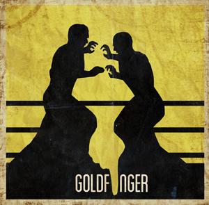 goldfinger-detroit-pro-wrestling