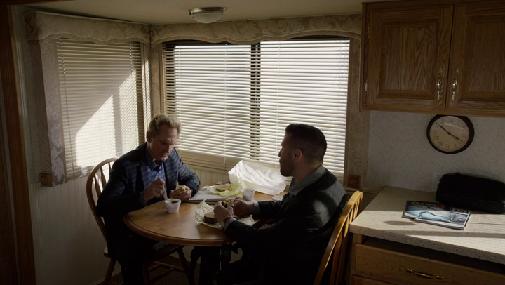 justified s06e10